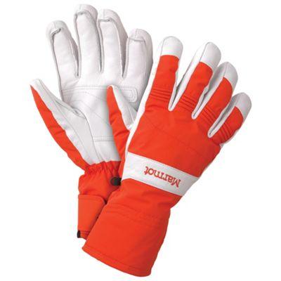 Marmot 3-Sixty Glove