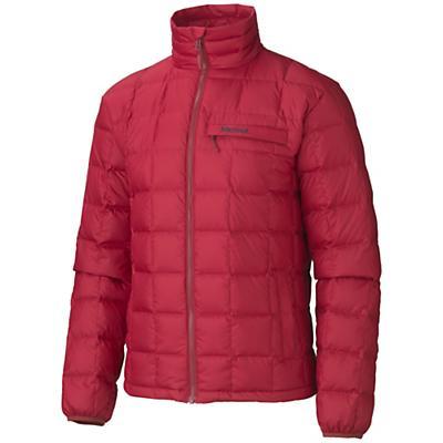 Marmot Men's Ajax Jacket