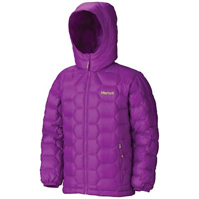 Marmot Girls' Ama Dablam Jacket