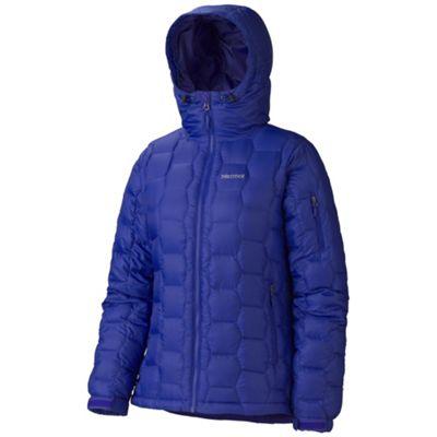Marmot Women's Ama Dablam Jacket