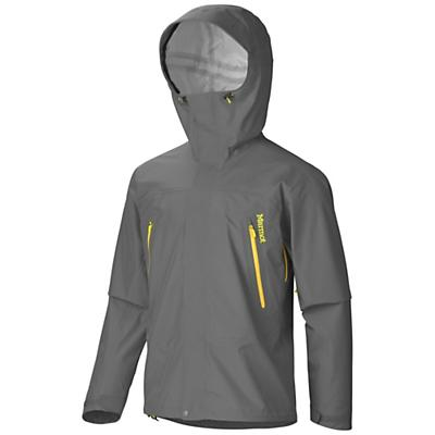 Marmot Men's Ascension Jacket