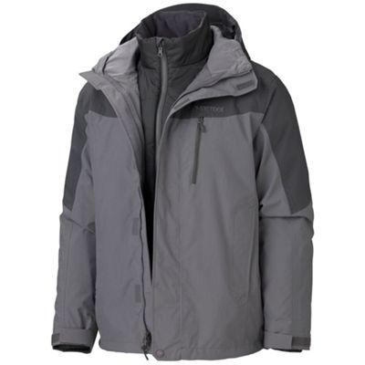 Marmot Men's Bastione Component Jacket
