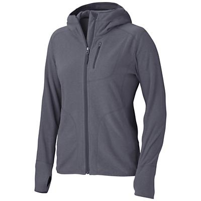 Marmot Women's Bella Jacket