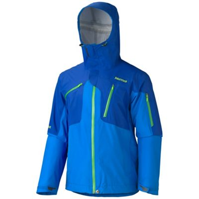Marmot Men's Big Mountain Jacket