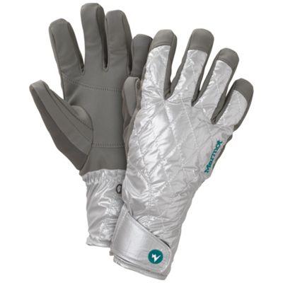 Marmot Women's Bretton Glove