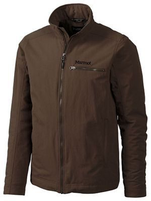 Marmot Men's Central Jacket