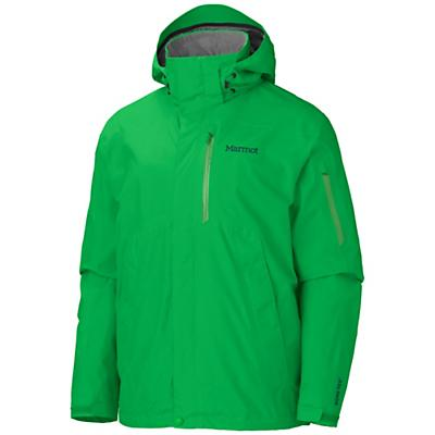 Marmot Men's Cervino Jacket