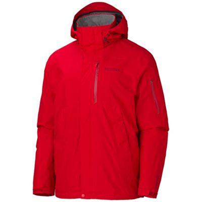 Marmot Men's Cervino Jacket