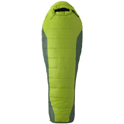 Marmot Cloudbreak 30 Sleeping Bag