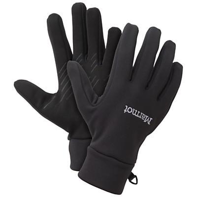 Marmot Connect Stretch Glove