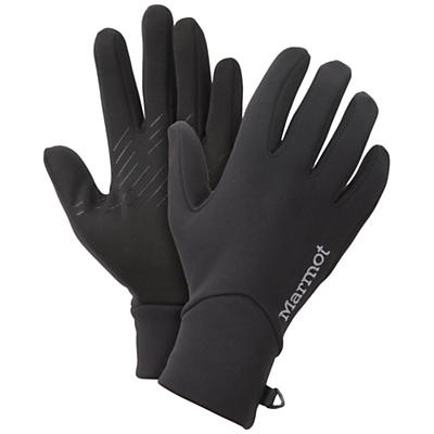 Marmot Women's Connect Stretch Glove