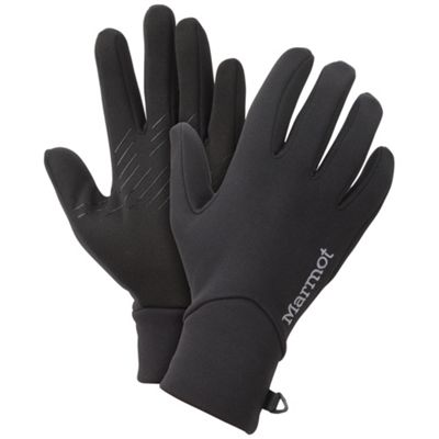 Marmot Women's Connect Stretch Glove