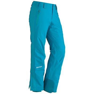 Marmot Women's Cortina Insulated Pant