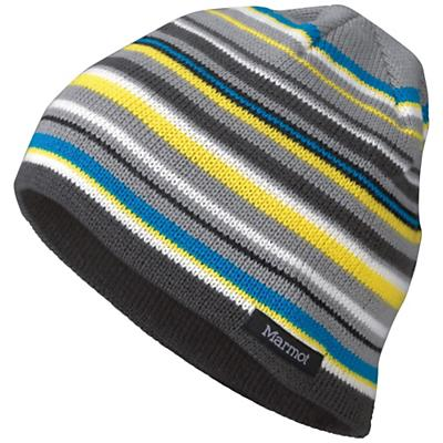 Marmot Davey Hat