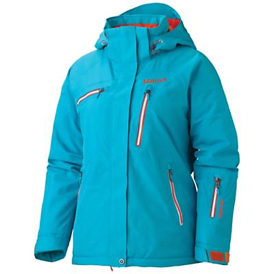 Marmot Women's Dawn Patrol Jacket