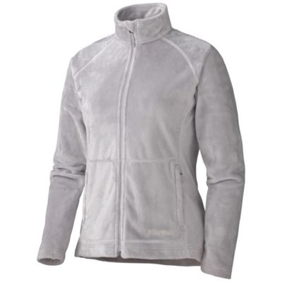 Marmot Women's Flair Jacket
