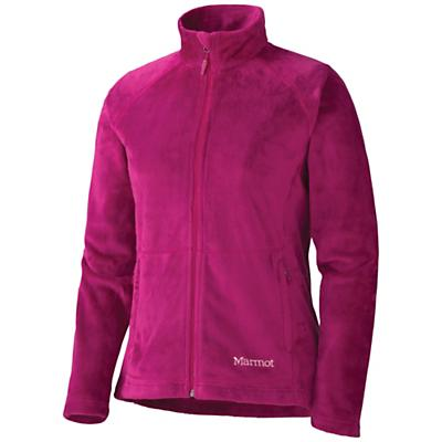 Marmot Women's Flair Jacket
