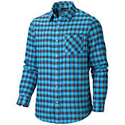 Marmot Men's Beacons Flannel LS Shirt