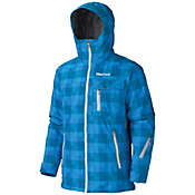 Marmot Men's Flatspin Jacket