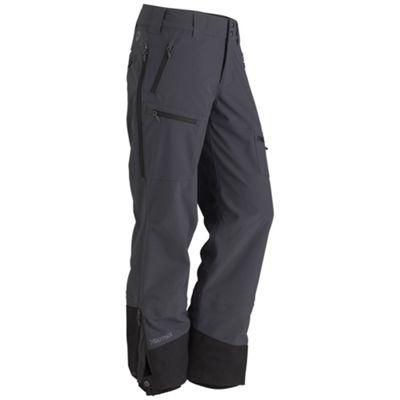 Marmot Women's Flexion Pant