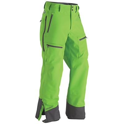 Marmot Men's Flexion Softshell Pant