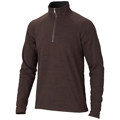 Marmot Men's Gates 1/2 Zip