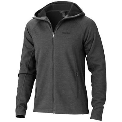 Marmot Men's Gates Hoody