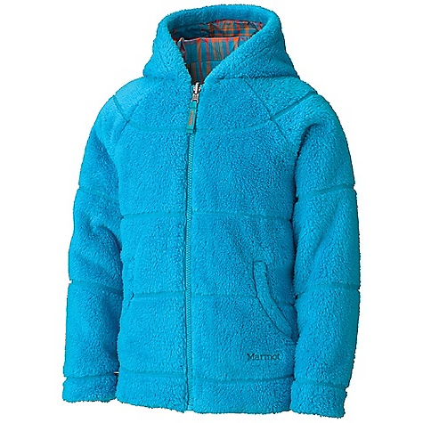 photo: Marmot Gemini Jacket snowsport jacket