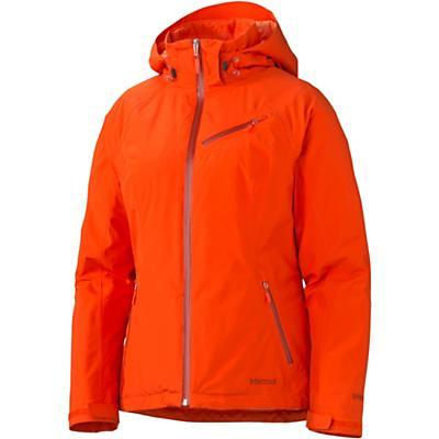 Marmot Women's Grenoble Jacket