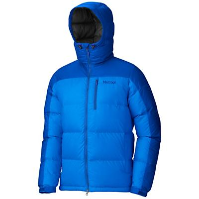 Marmot Men's Guides Down Hoody