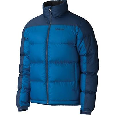 Marmot Men's Guides Down Sweater