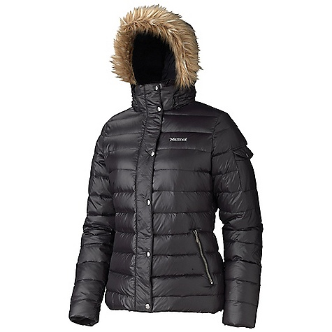 Click here for Marmot Women's Hailey Jacket prices