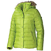 Marmot Women's Hailey Jacket
