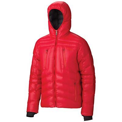 Marmot Men's Hangtime Jacket
