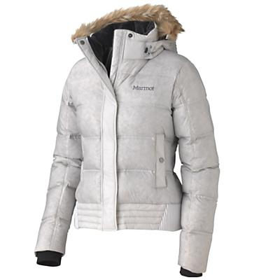 Marmot Women's Helsinki Coat