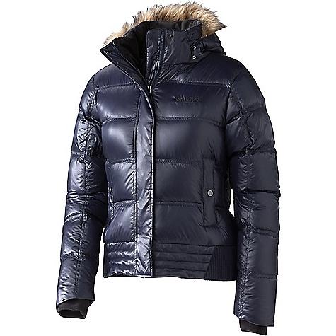 Marmot Women's Helsinki Coat 2105379