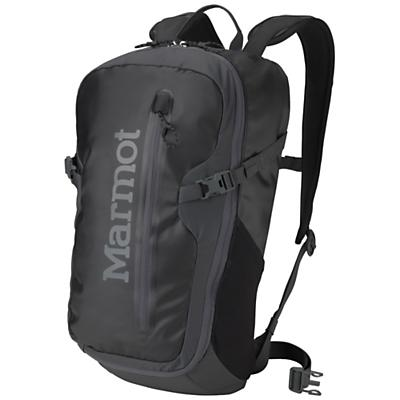 Marmot Inter Hauler Pack