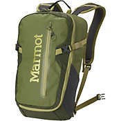 Marmot Inter Hauler Pack