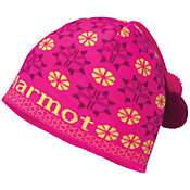Marmot Girls' Jenna Hat