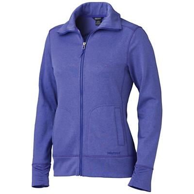 Marmot Women's Kelsey Fleece
