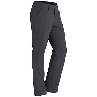 Marmot Women's Kylie Insulated Pant