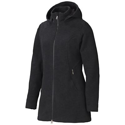 Marmot Women's Milan Jacket