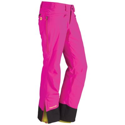 Marmot Women's Mirage Pant