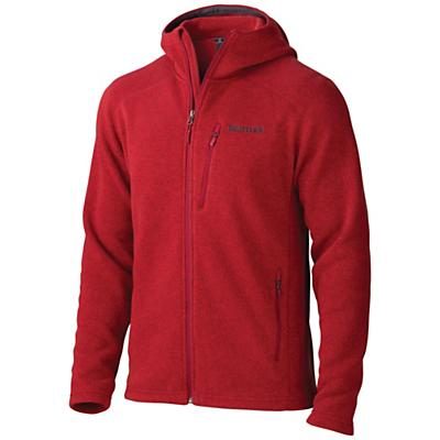 Marmot Men's Norhiem Jacket