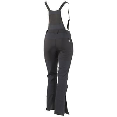 Marmot Women's Orion Pant