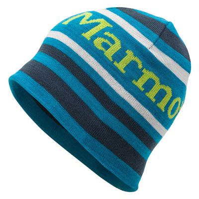 Marmot Powderday Beanie