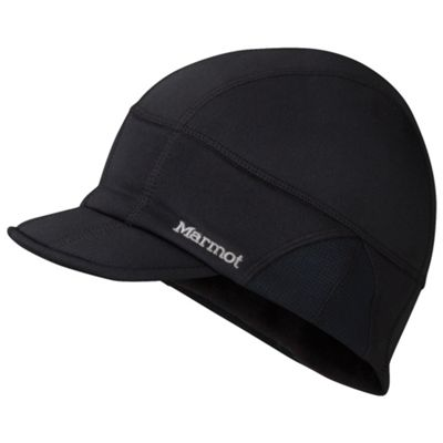 Marmot Powerstretch Cap