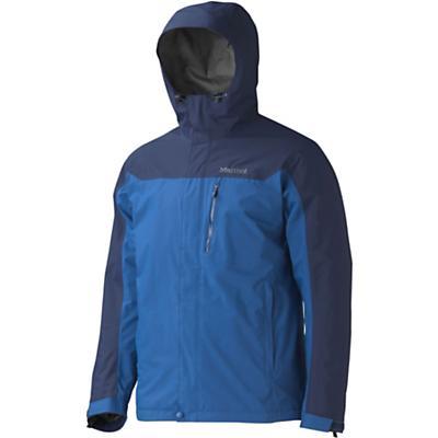 Marmot Men's Ramble Component Jacket