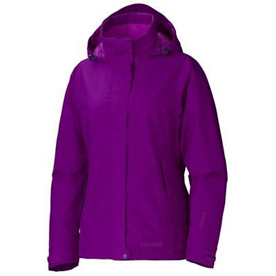 Marmot Women's Ridgerock Jacket