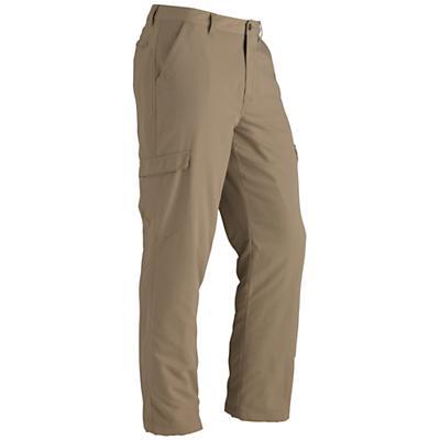 Marmot Men's Ridgewood Insulated Pant